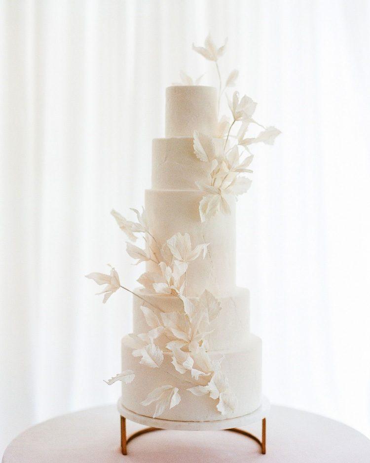 Wedding Cake Trends Most Stunning Wedding Cake Designs Wedboard